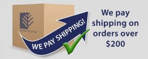 we-pay-shipping